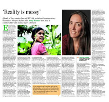 The Hindu, 21 Nov 2014