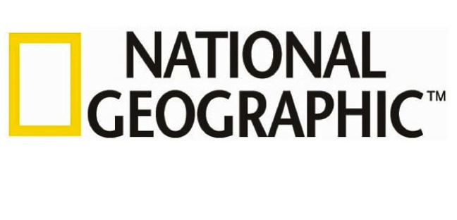 national_geographic_logo_a_h
